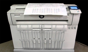 large-formart-photocopy-exactprint