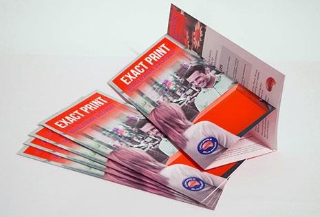 brochure-exactprint-
