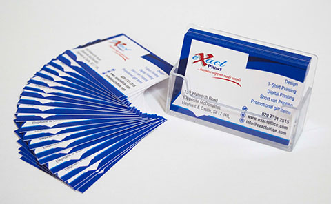 business-cards-exactprint