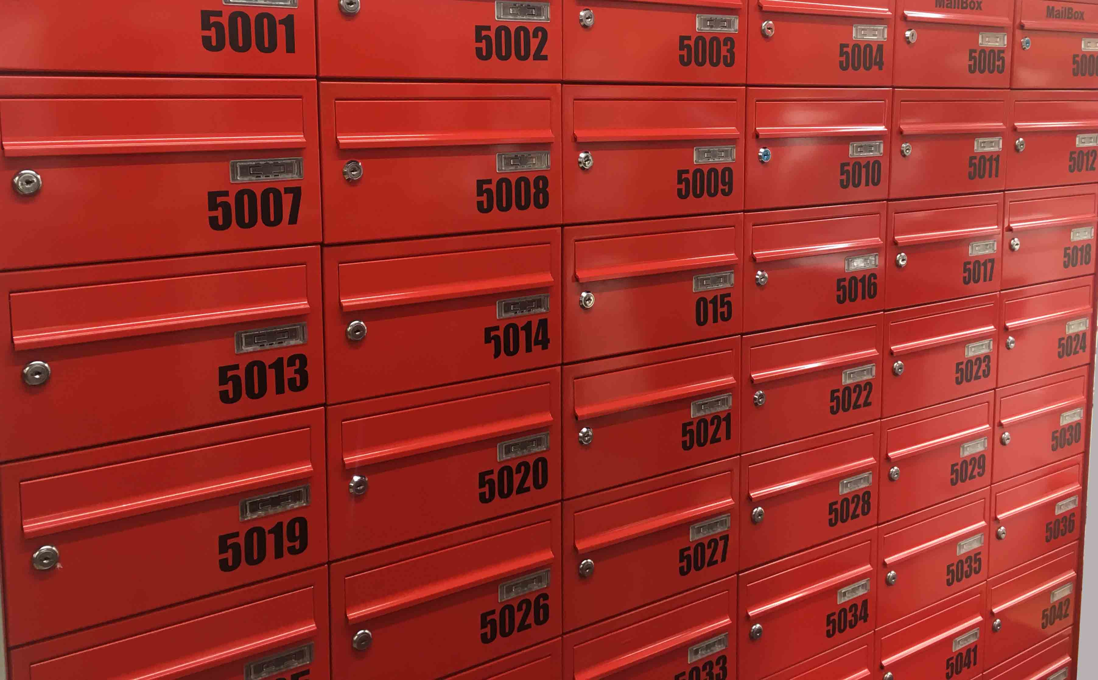 mailboxrental-exactprint