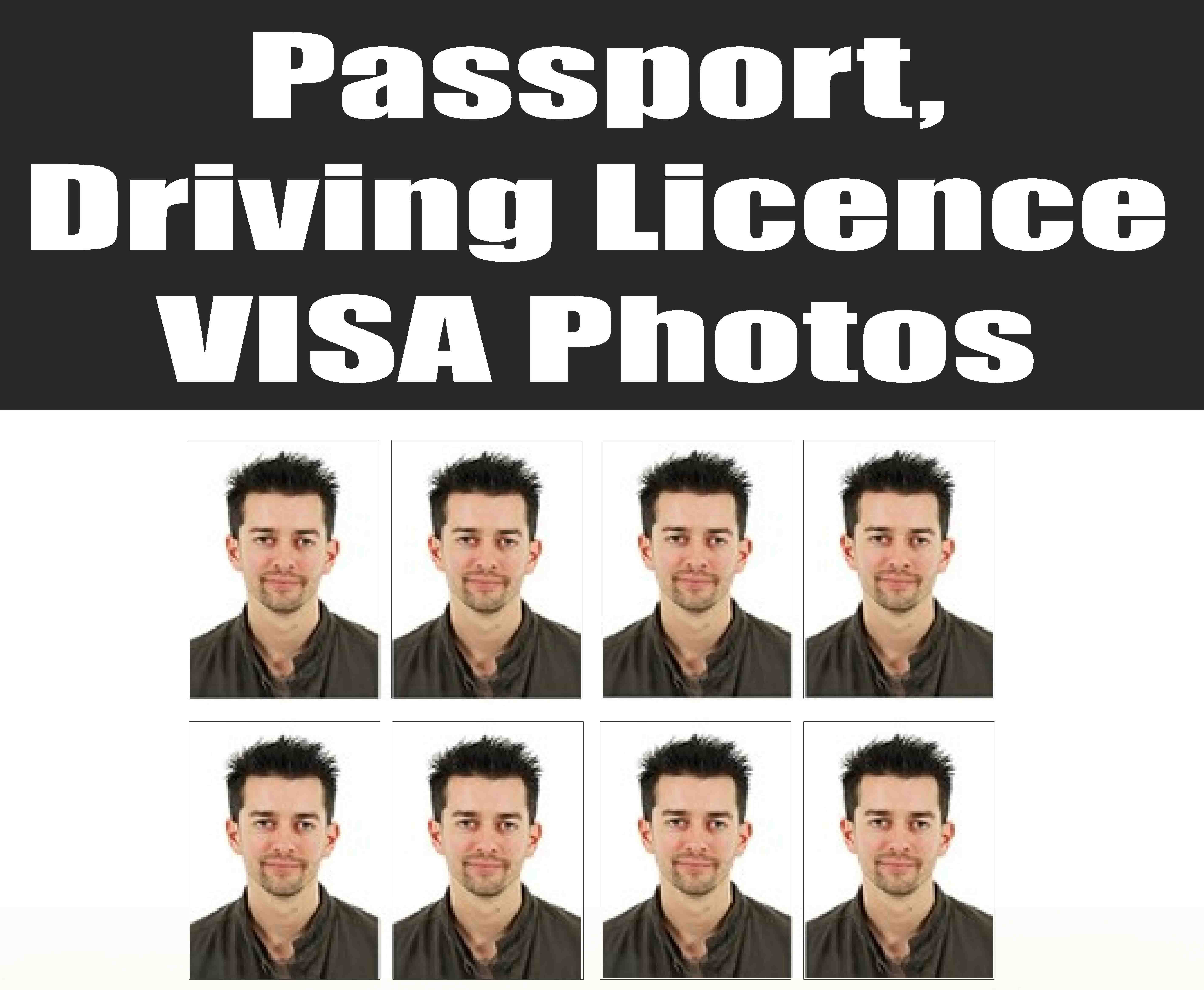 passport-photos-exactprint