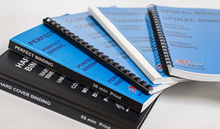 binding-hard-comb-perfect-wire-exactprint-big