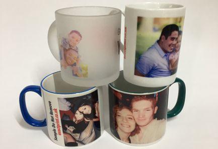 personalised-mug-printing-exactprint-1
