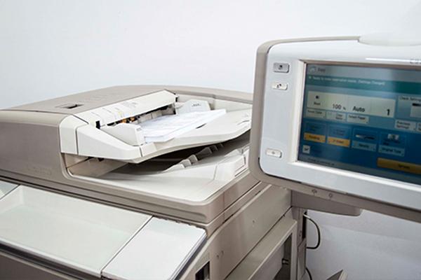 A3-A4-photocopy-exactprint