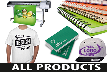 all-products-exact-print4