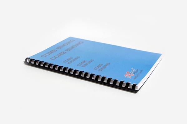 binding-comb-plastic-exactprint-2