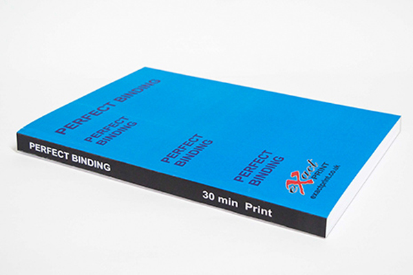 binding-perfect-exactprint-1