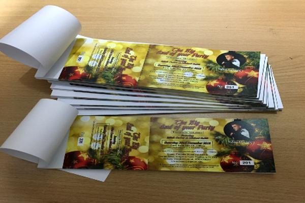 exactprint-ticket-event