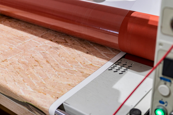 laminating-large-format-exactprinting