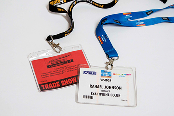 name-badge-exactprint